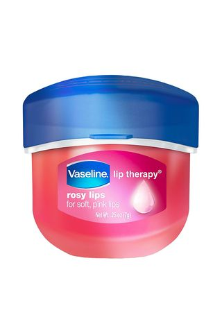 Lip Therapy Rosy Lips