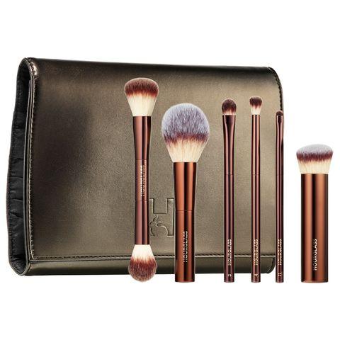 13 best makeup brush gift sets  top makeup brushes