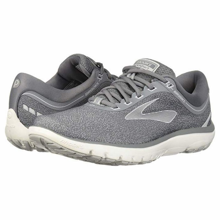 Deals on Brooks Running Shoes