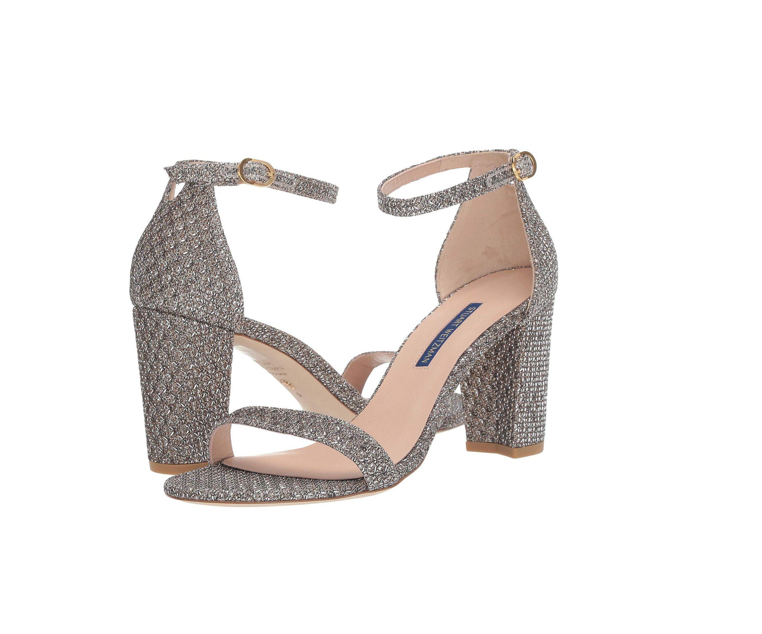 orthotic evening shoes
