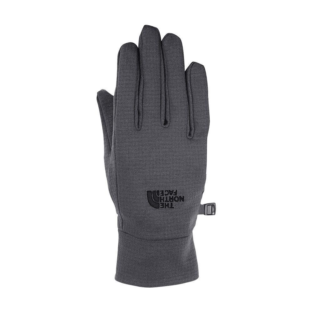 15 Best Running Gloves for Winter 2020