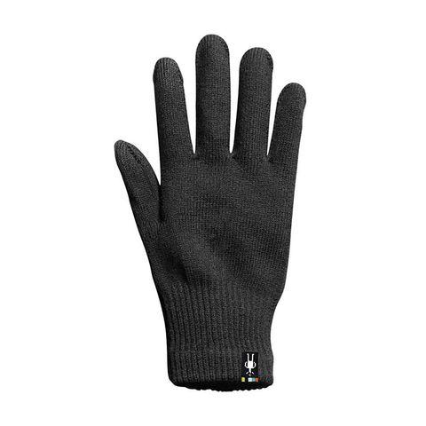 meilleur gant running hiver-meilleur gant trail hiver-gant running impermeable-gants running-gant chaud running-gant impermeable trail decathlon-gants trail imperméable-i run-gants cimalp