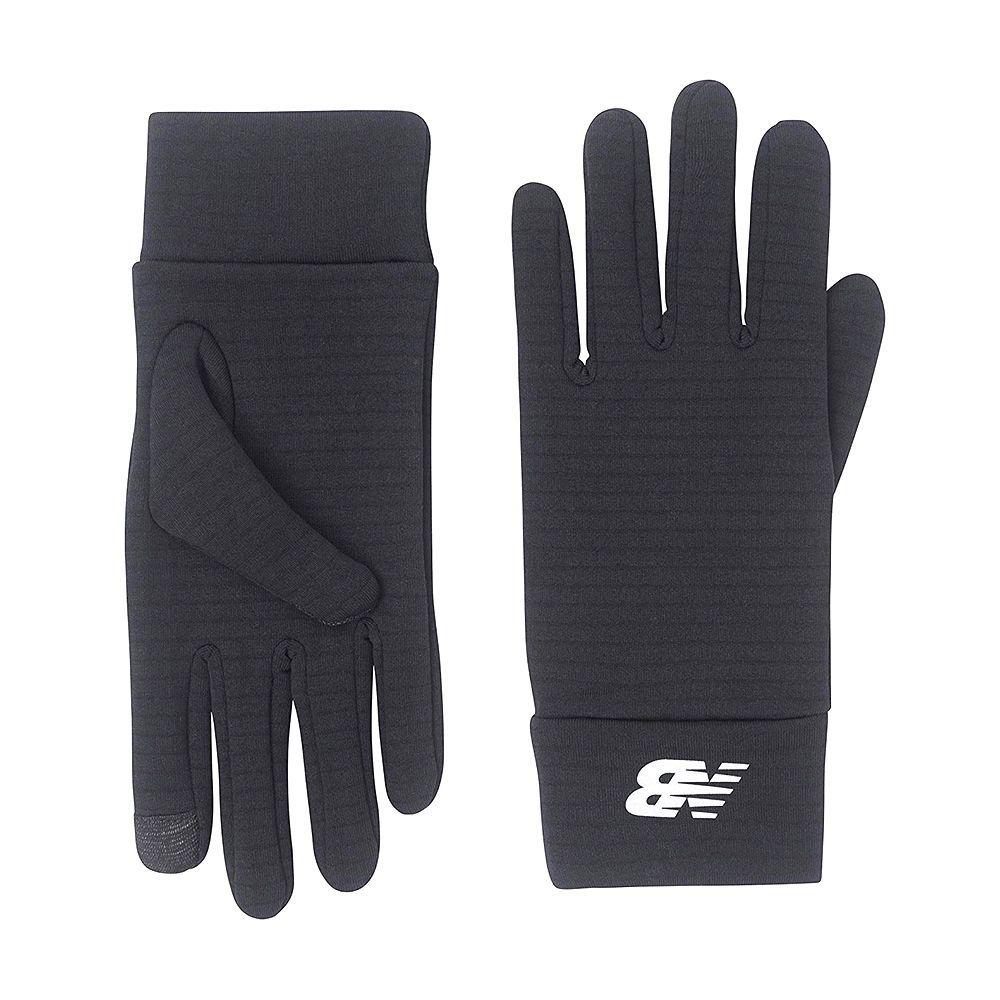 new balance lightweight running gloves