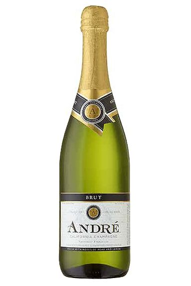 12 Best Cheap Champagne Brands So Good You Ll Have Reason To Celebrate,Silver Half Dollar Value 1972