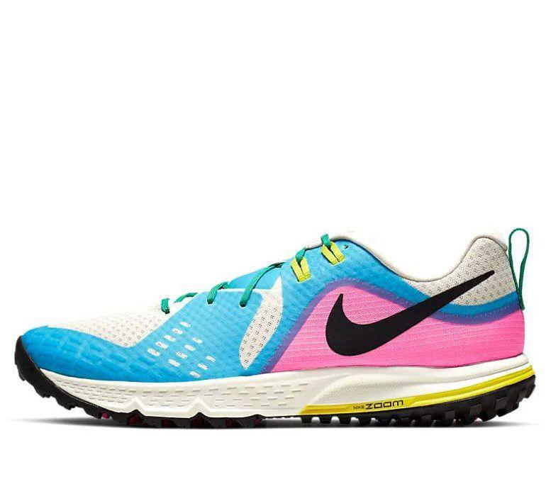 Nike Running Shoes for Men