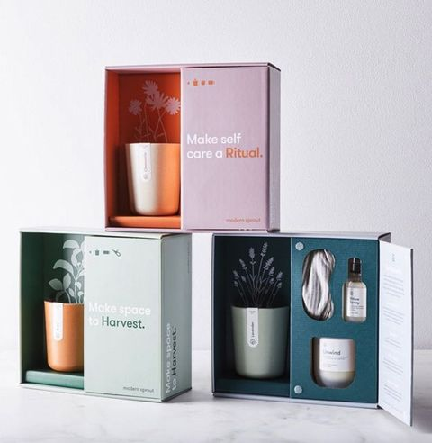 45 Best Romantic Gifts 2020 Romantic Holiday Ideas For Her