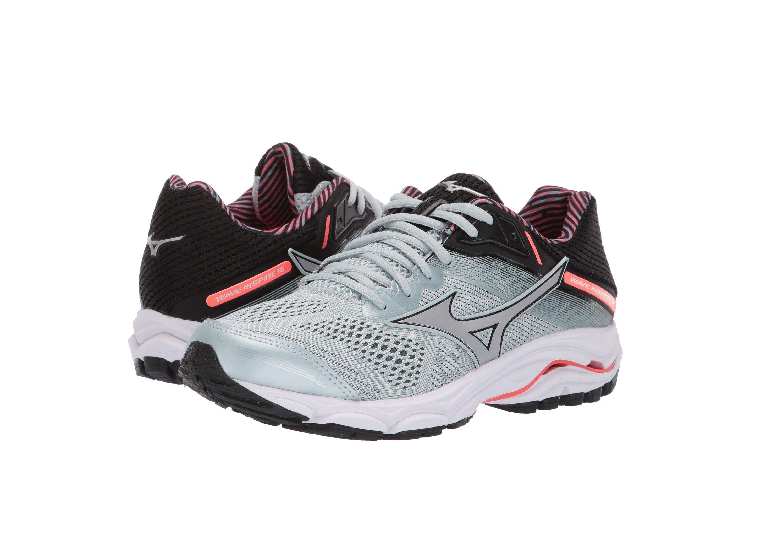 best mizuno running shoes for plantar fasciitis natural