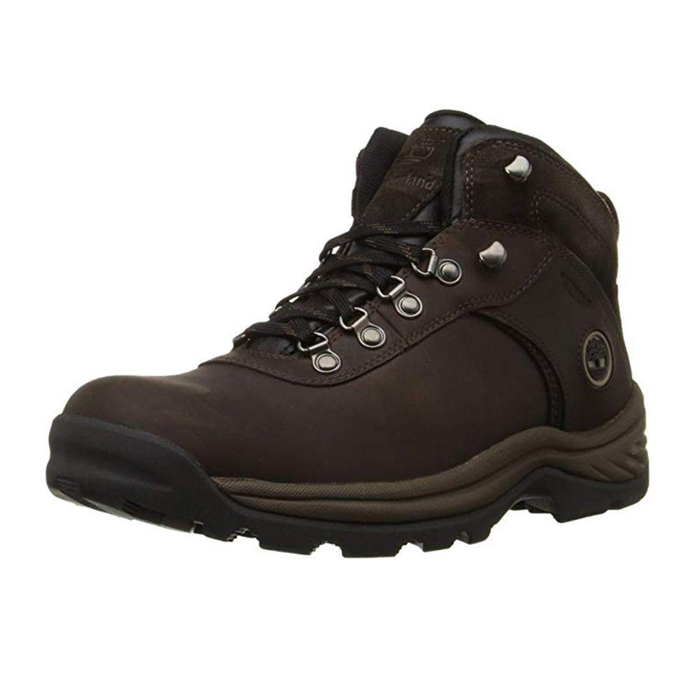 best men's walking hiking shoes