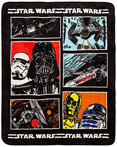 40 Best Star Wars Gifts Star Wars Holiday Gift Ideas