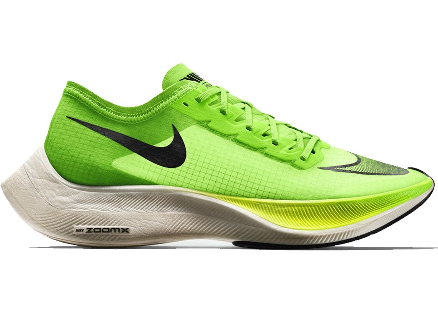 Enmarañarse Probablemente cable  Nike Running Shoes for Women | Best Women's Nikes 2019