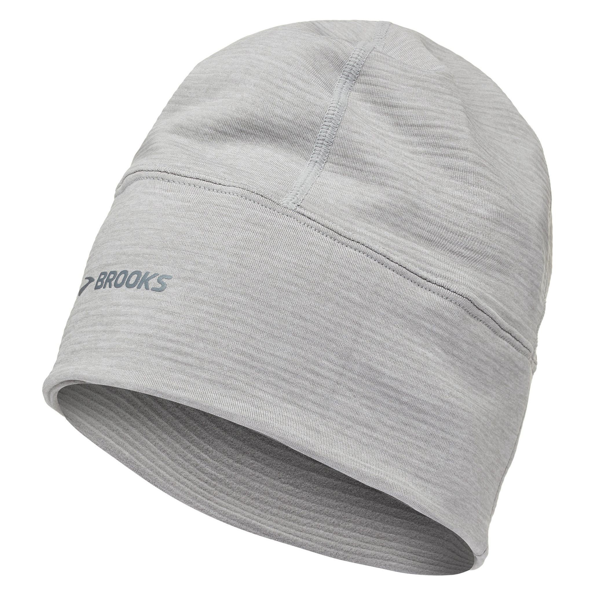EXTRA WARM UNISEX THERMA-TEC INSULATED BEANIE HAT