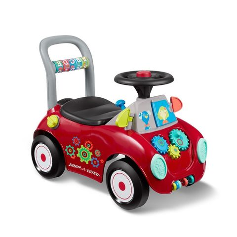 Gifts For 1 Year Old.30 Best Toys For 1 Year Olds 2020 Gifts For 12 Month Old Boys And Girls
