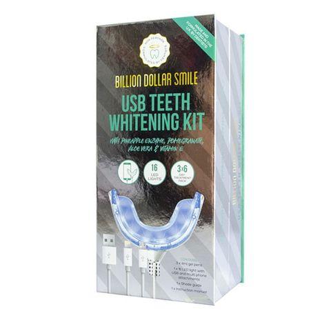Best Teeth Whitening Kits Top 5 Best Diy Teeth Whitening Products