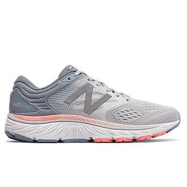 Best Running Shoes For Plantar Fasciitis 2020.5 Best Running Shoes For Plantar Fasciitis 2019 Per Podiatrists