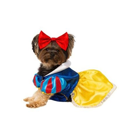 57 Dog Halloween Costumes Cute Ideas For Pet Costumes