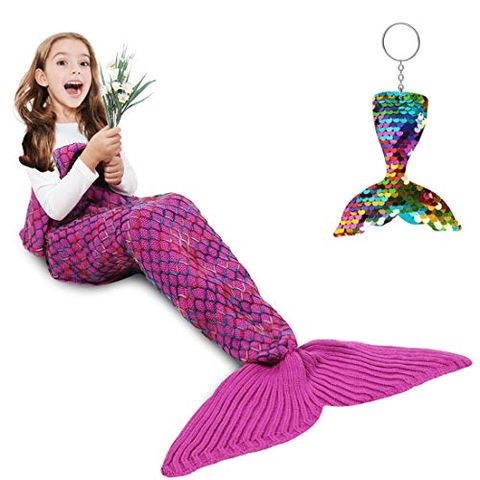 23 Best Toys For 10 Year Old Girls Gifts For Ten Year Olds