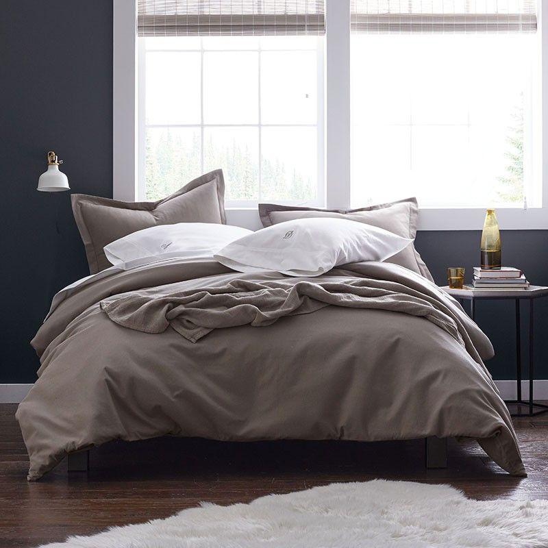 Oeko Tex Plaid Luxury Portugal Flannel 4 Piece Queen Sheet Set Made Of 100 Usa Cotton Sheet Pillowcase Sets