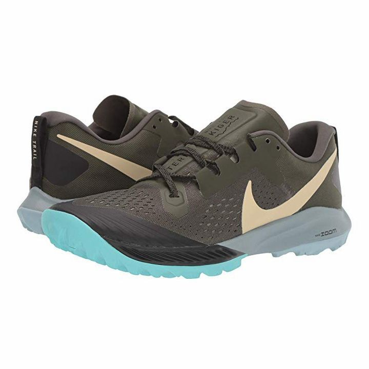 Zappos Nike Sale Nike Running Shoes on Sale at Zappos Now