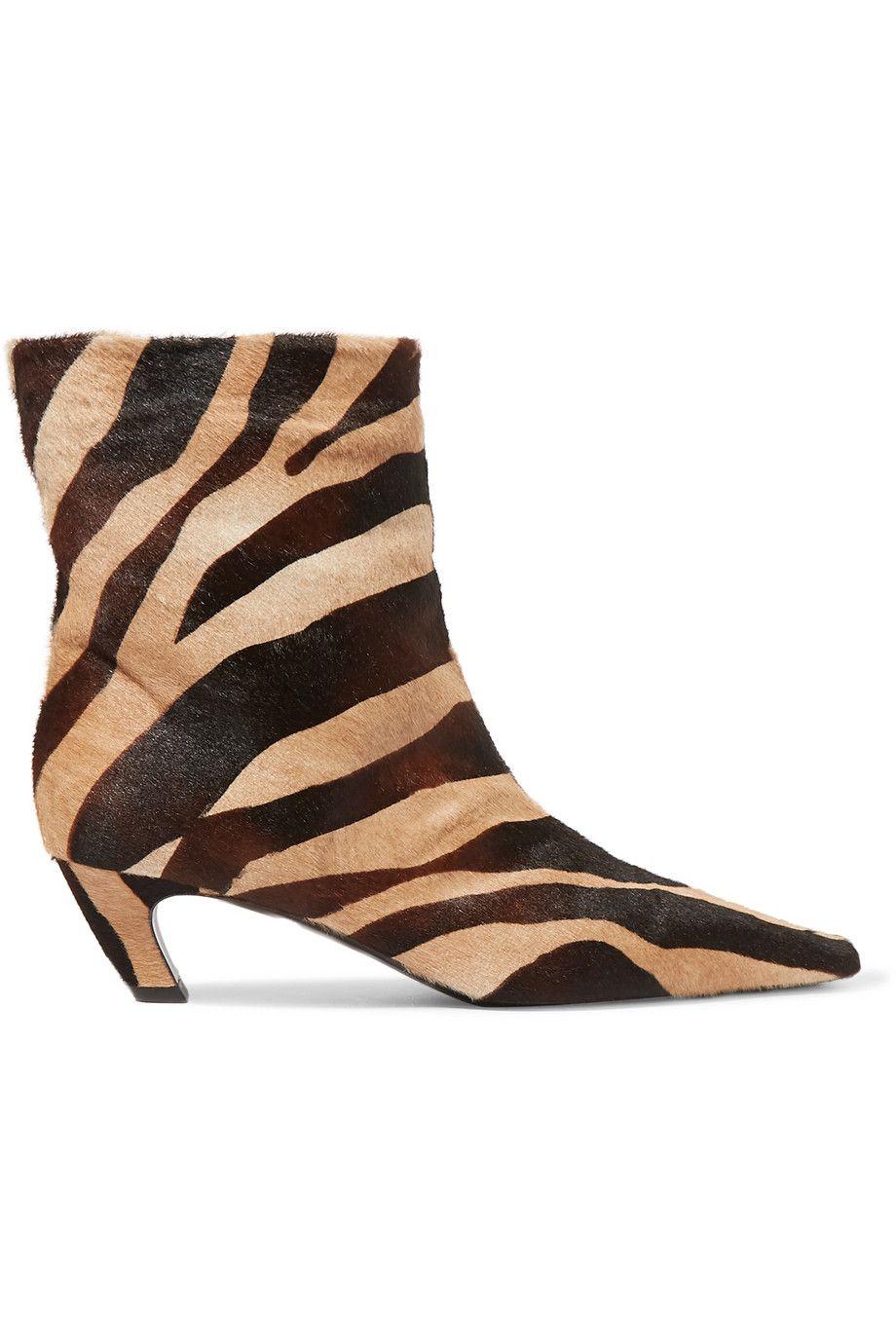 good shoe sites online