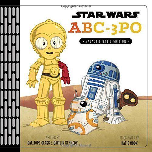 STAR WARS Red Darth Vader Han Solo Storm Trooper R2-D2 C-3PO Pajama Short Set