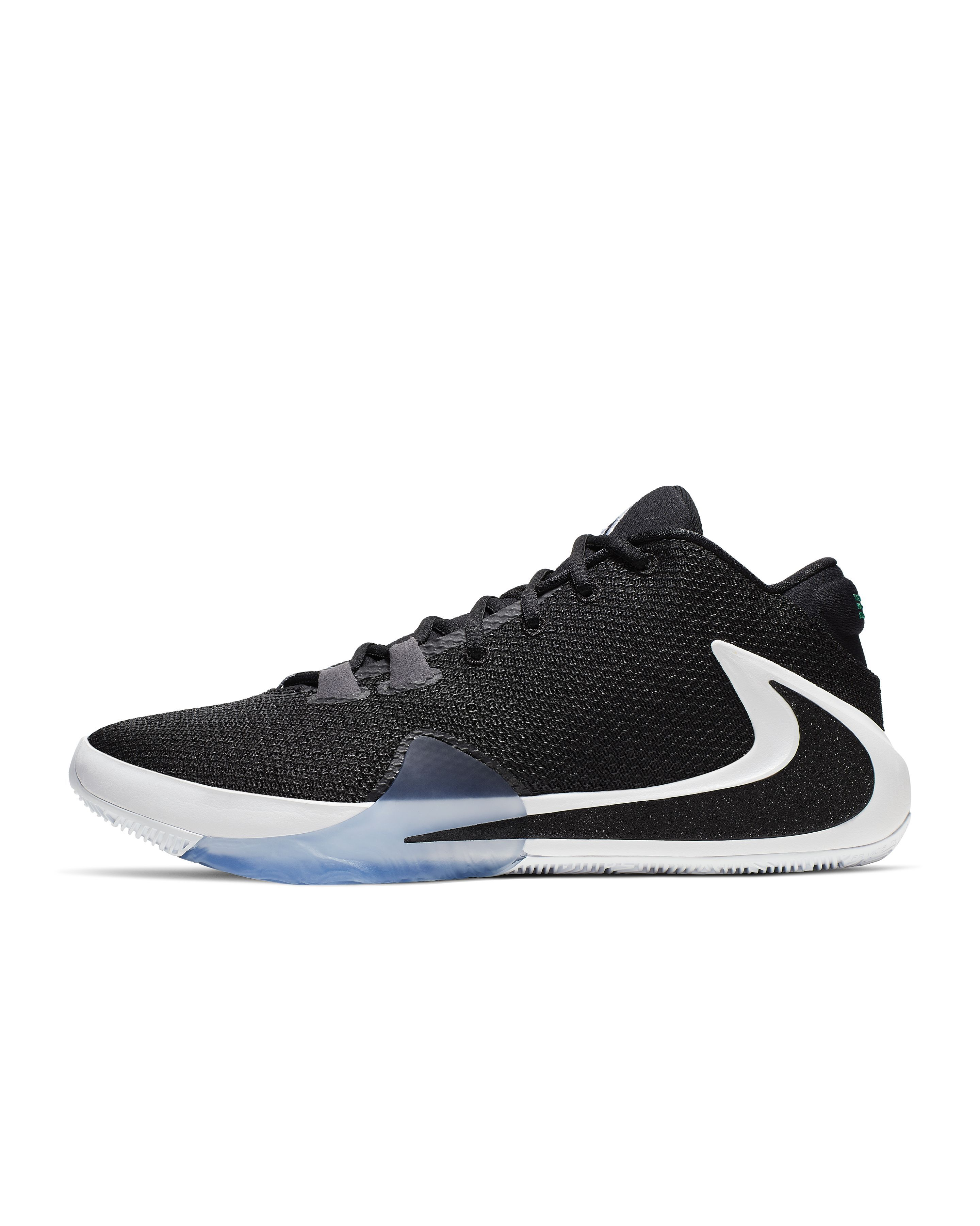 low cut shoes basketball
