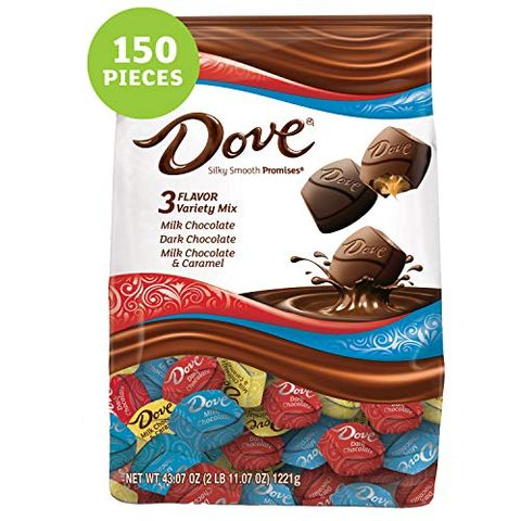 Best Chocolate You Can Buy 2020 14 Best Chocolate Bars