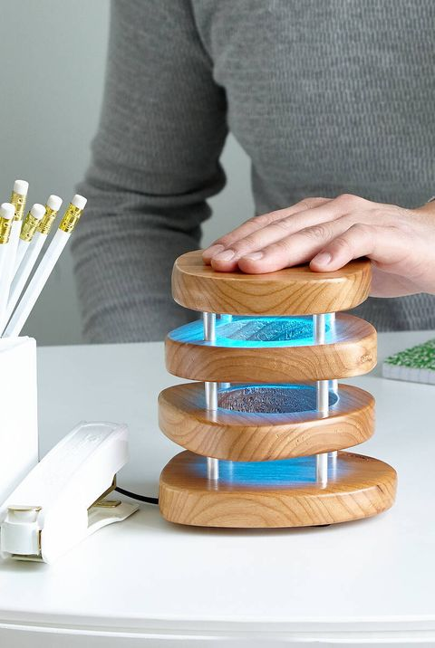 18 Best Friend Christmas Gift Ideas Unique Gifts To Get