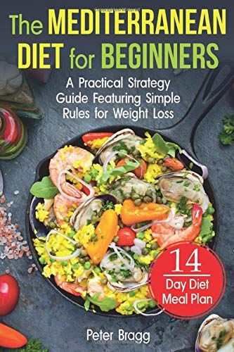 best diet recipe books
