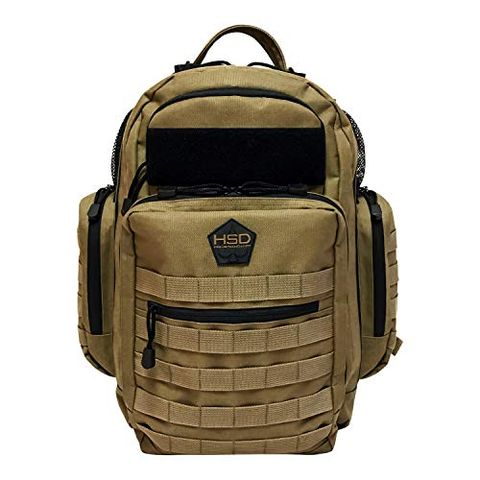 9 Best Men S Diaper Bags 2019 For Dads