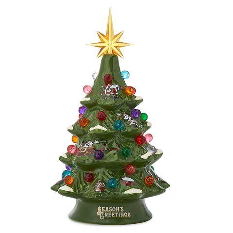 14 Disney Christmas Decorations Best Holiday Decor 2019