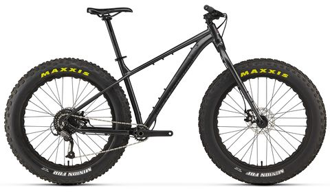 Best Fat Bikes   Fat Tire Bike Reviews