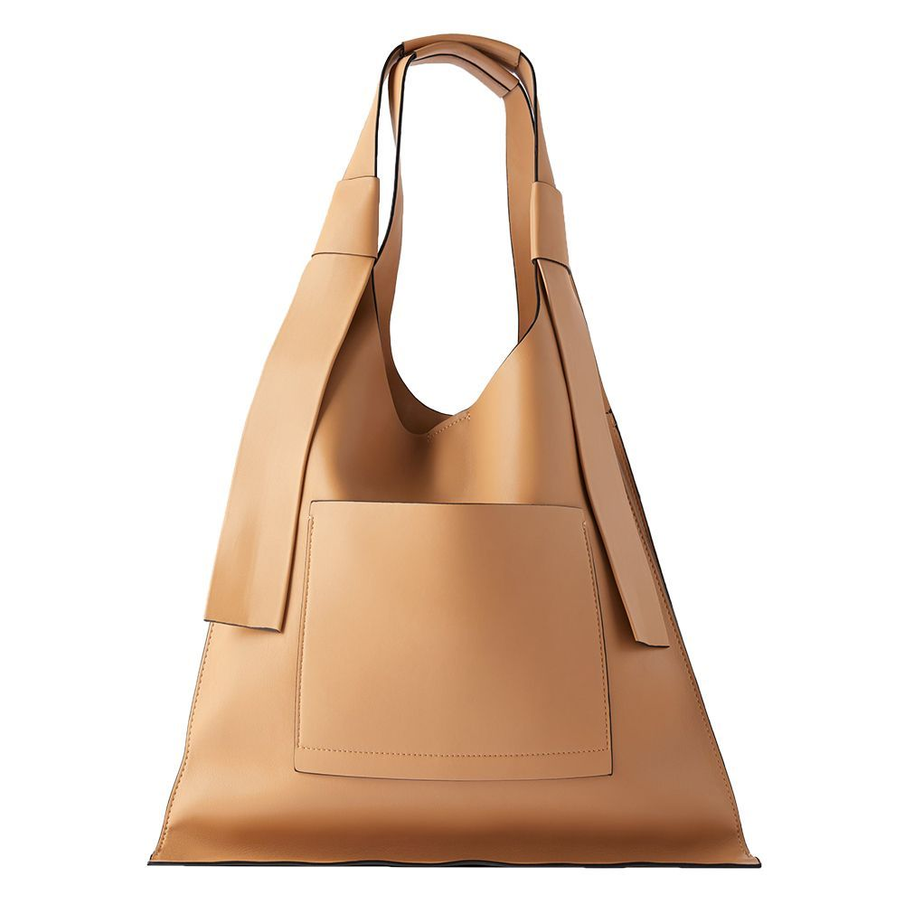 Evolution Piano Canvas Shoulder Bag HandbagDaily For Women Black