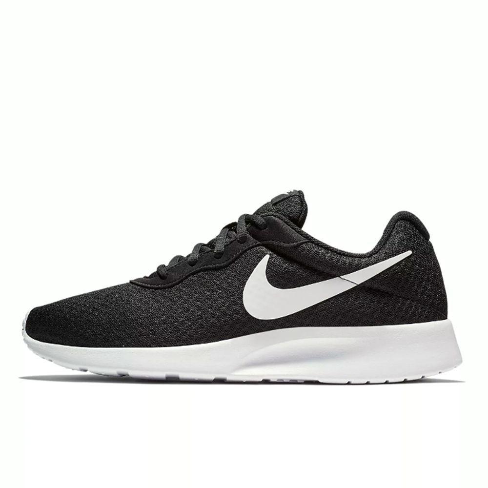 nike walk shoes
