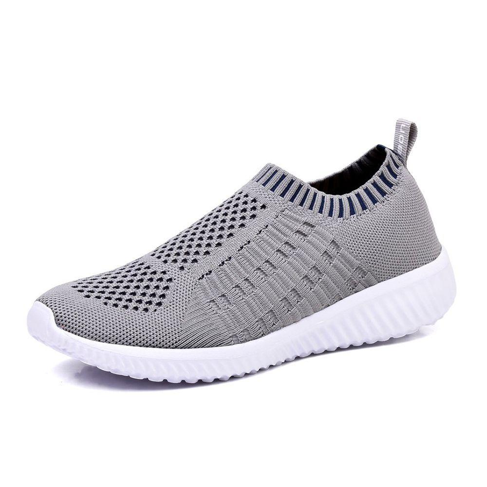 20 Best Women's Walking Shoes 2021 - Most Comfortable Walking Shoes