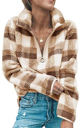 12 Best Hoodies For Women Cute And Comfortable Sweatshirts
