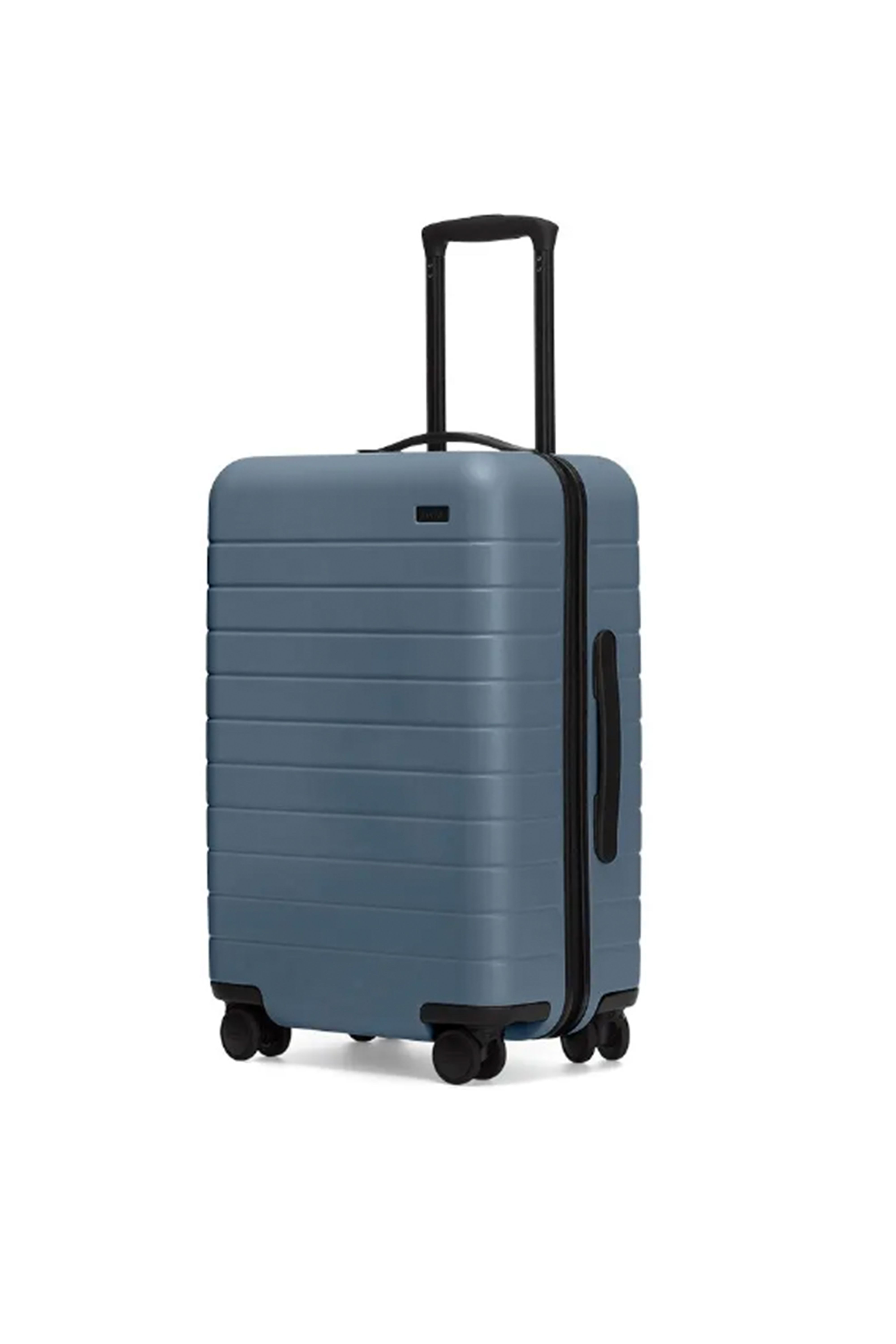 Best Luggage Brands 2020.Away The Bigger Carry On