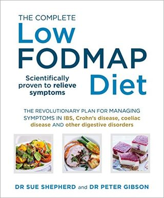 Fodmap Diet Everything You Need To Know