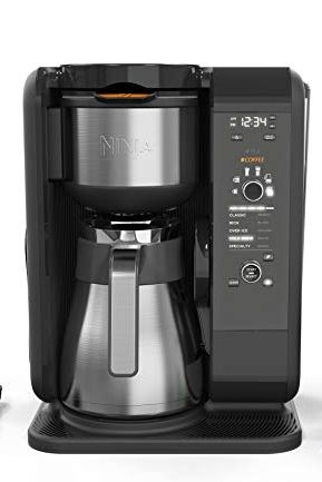 10 Best Drip Coffee Makers 2020 - Top Rated Coffeemaker Reviews
