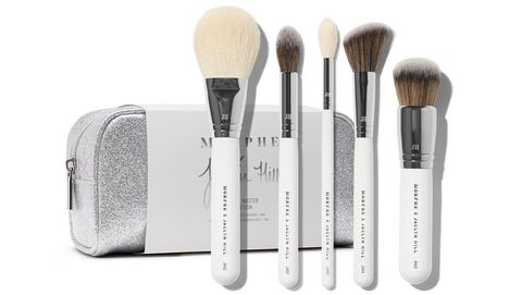 best makeup brushes for 2019  9 sets you need to own