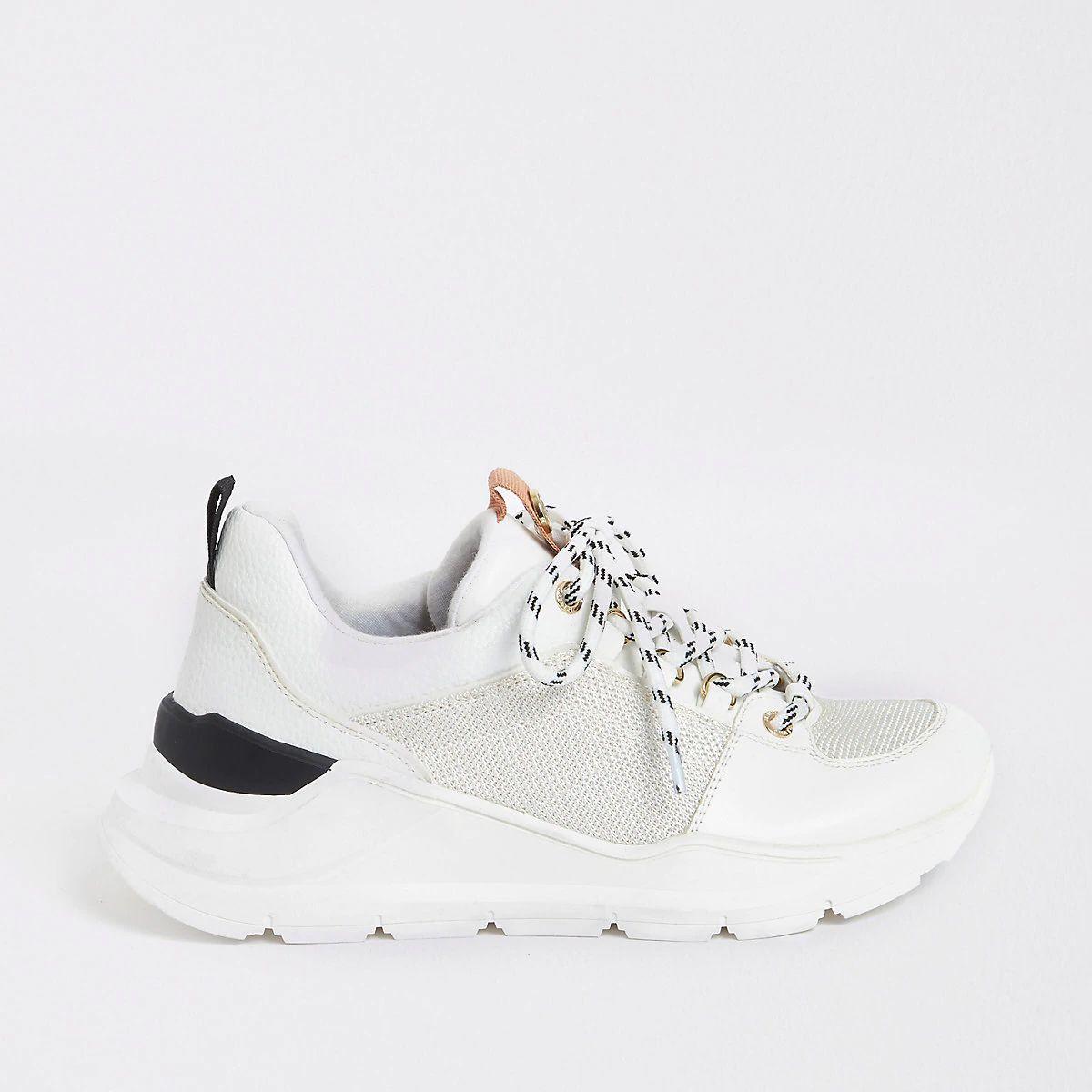 ASOS Nike Air Max 1 Sneakers in Black for Men Lyst