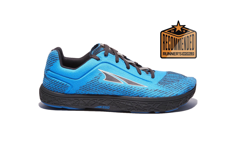 Altra Escalante 2 | Best Running Shoes 2019