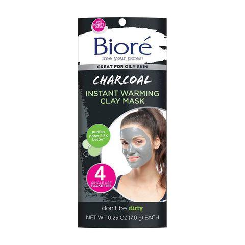Blackhead Removal Face Masks