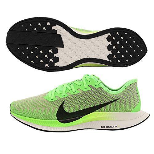 zapatillas de correr nike hombre