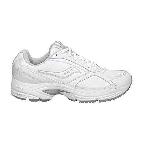 great walking shoes