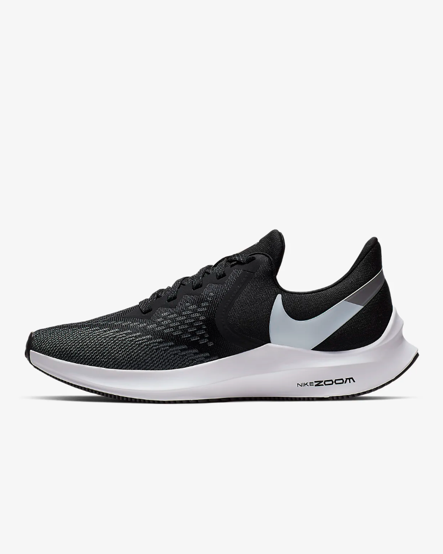 most comfortable ladies trainers