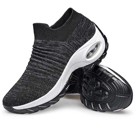 29 Most Comfortable Walking Shoes