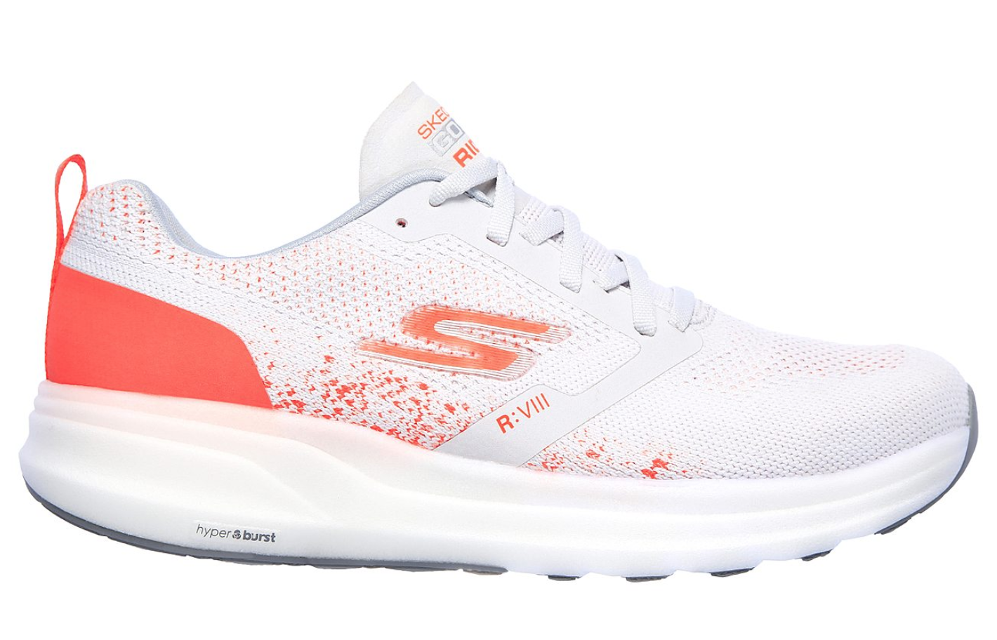 skechers shoes where to buy