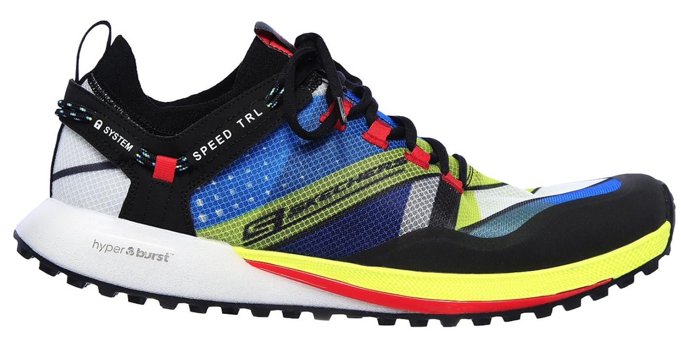 Abandonar Detectar lanzador  Skechers Running Shoes | Best Skechers Shoes 2019