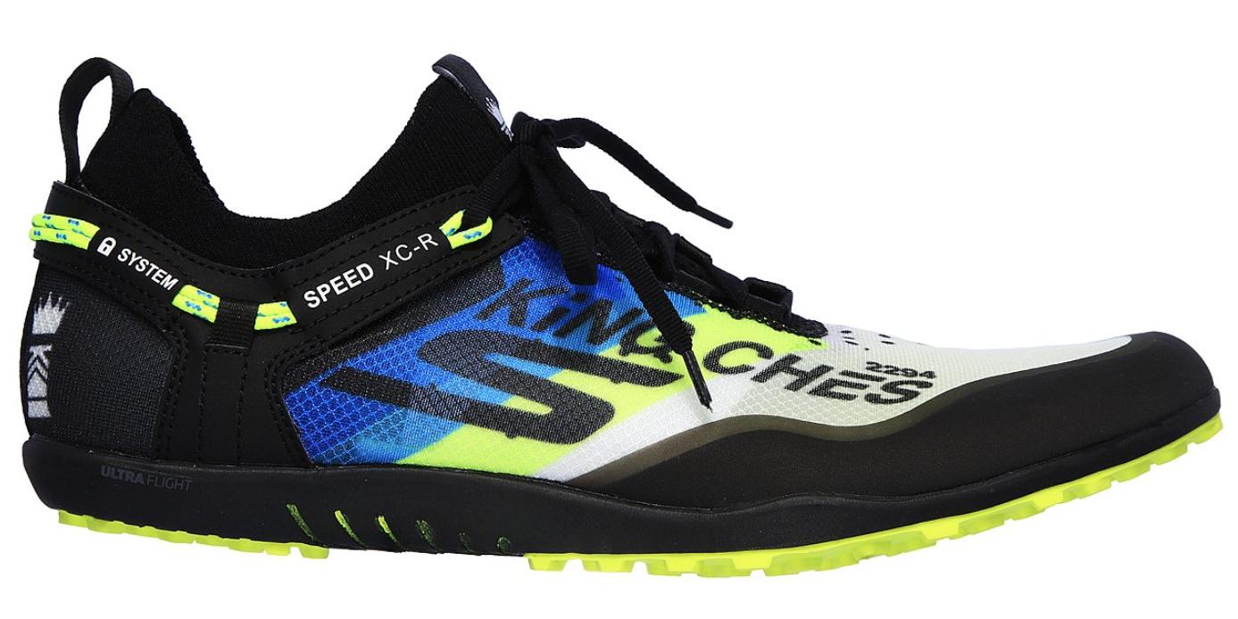 Skechers Running Shoes | Best Skechers Shoes 2019