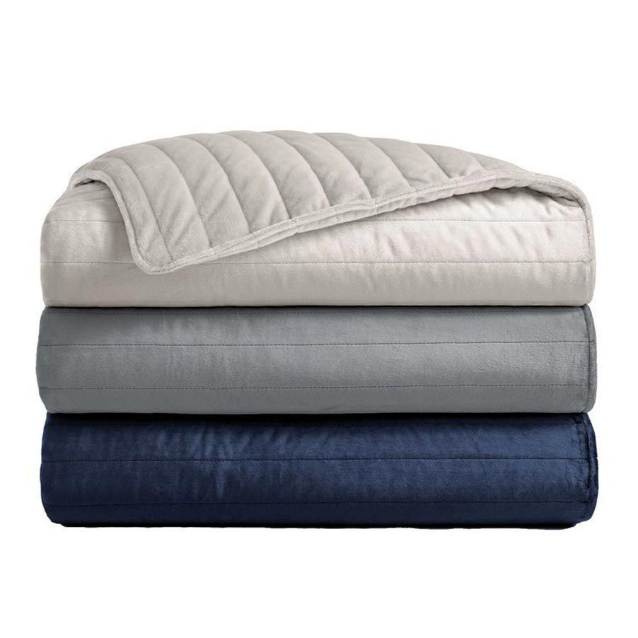 what is the best weighted blanket for adults
